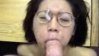 Free Tube :Innocent Asian Teen Casting for the first Time